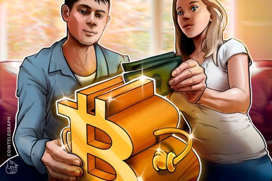 Bitcoin está en un descubrimiento de precios sin restricciones en un territorio inexplorado