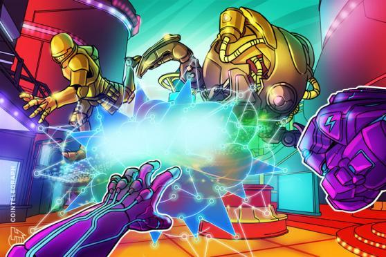 Los hermanos del cofundador de Synthetix revelan un proyecto de un juego basado en blockchain