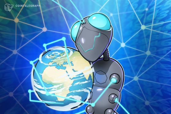 Día de la Tierra 2021: cómo la industria de las criptomonedas avanza hacia la sostenibilidad