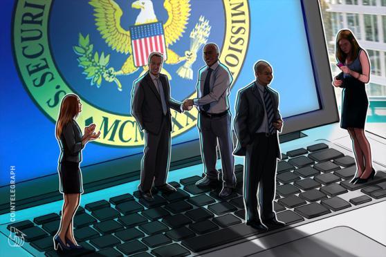 Reuters: Gary Gensler, profesor de tecnología Blockchain en el MIT y ex presidente de la CFTC de EEUU, encabezará la SEC de la administración Biden