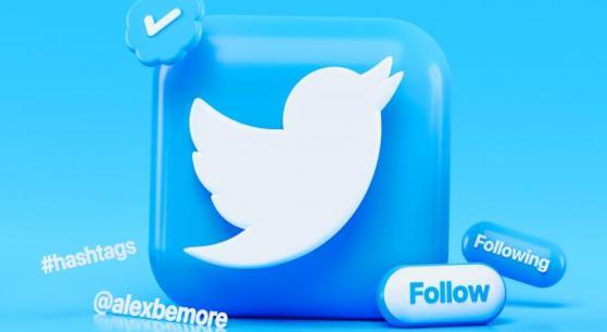 Twitter ofrecerá a usuarios la función de streaming de audio