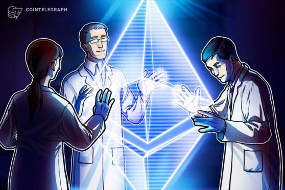 3 razones por las que varios analistas dicen que Ethereum podría replicar la tendencia alcista de Bitcoin en 2016