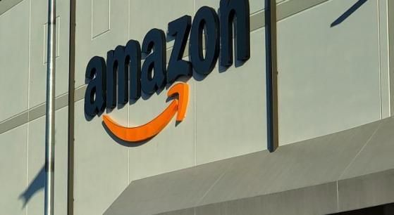Amazon supera a Google y Facebook en ingresos publicitarios