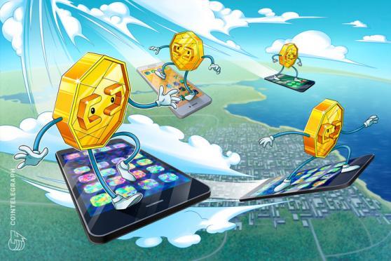 BitPay lanza pagos en criptomonedas masivos para empresas