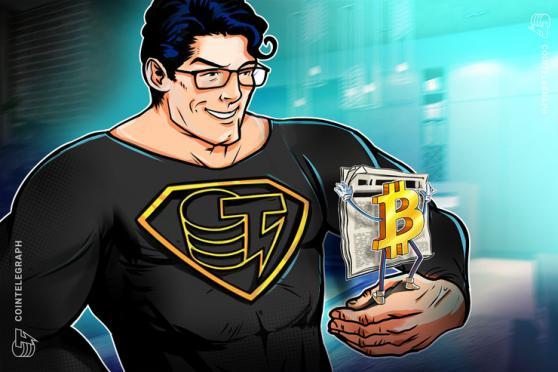 Cointelegraph Consulting: Cómo las elecciones de EE.UU. podrían afectar al precio de Bitcoin