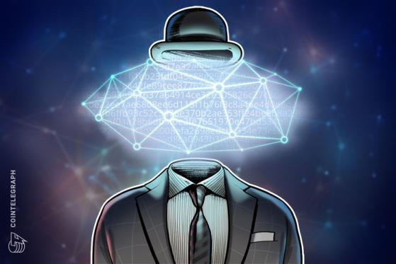 Las agencias federales adoptan la tecnología blockchain por sus beneficios