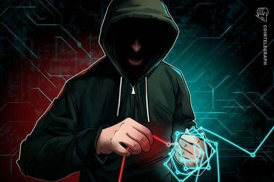 Un grupo de hackers amasó USD 7 millones en criptomonedas vendiendo TDC robadas