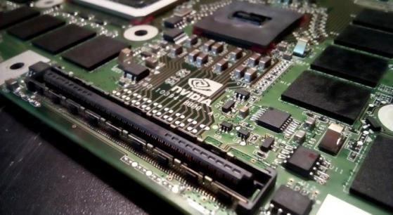 ¿Piensas comprar Nvidia, Intel, Xpeng o Nio?
