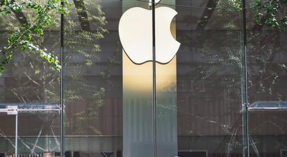 Apple y Canoo conversaron sobre su entrada en mercado VE