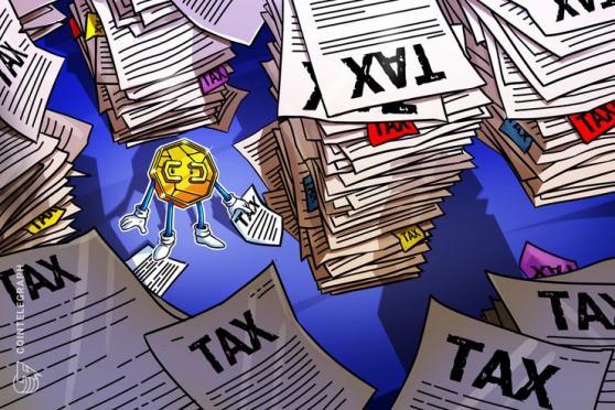 Corea del Sur está explorando nuevas leyes fiscales sobre criptomonedas
