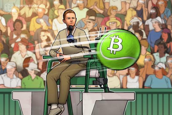 El precio de Bitcoin está cerca de alcanzar los $40,000, consiguiendo nuevos máximos