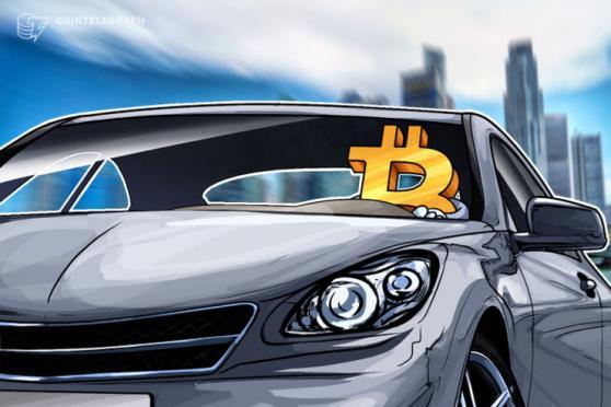 Már nem fogad el Bitcoint a Tesla - Villanyautósok