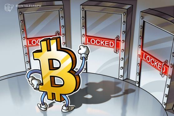 minería de ganancias de bitcoin al día mezclador de bitcoin invertir