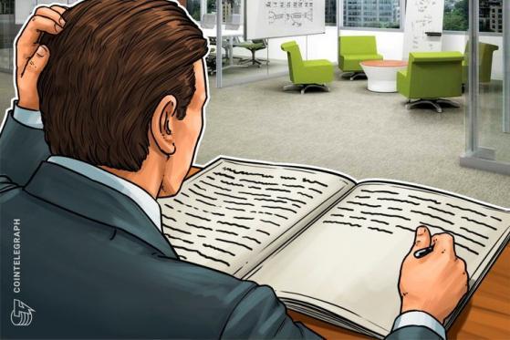 Blockchain en México: Plataforma Cincel permite contratos digitales y firmas remotas