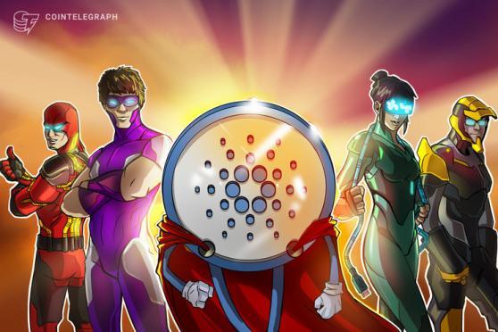Cardano se abrirá a los desarrolladores de Solidity y Ethereum con una nueva iniciativa