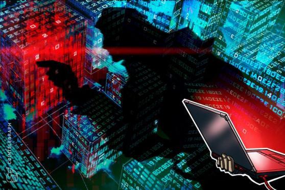 Desde IBM indican que hay tres avances claves para el futuro de la criptografía