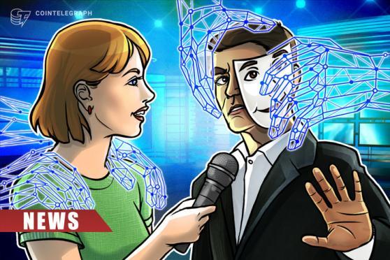 La sala de prensa de Verizon utilizará la tecnología Blockchain en un intento por lograr la transparencia absoluta