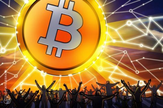 paaikinta bitcoin prekybos mara