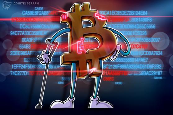 El precio de Bitcoin se acerca a los $40,000 a la vez que los análisis on-chain y técnicos favorecen el impulso alcista