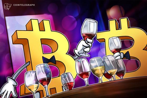 El dueño de dos bares en la ciudad de Nueva York los quiere vender por $1 millón en Bitcoin