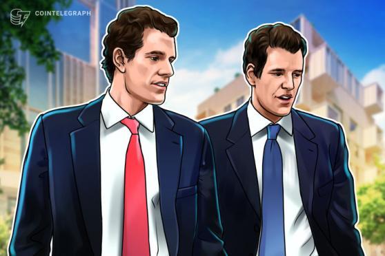 Los hermanos Winklevoss encabezan la lista de multimillonarios de Bitcoin de Forbes