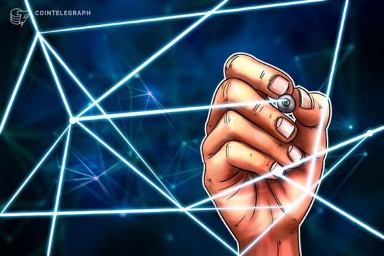 Blockchain: SigneBlock destaca la trazabilidad como un concepto en alza