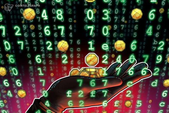 El FBI advierte que el número de las estafas relacionadas con las criptomonedas podría aumentar durante la pandemia