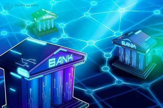¿Pueden los bancos ser su propio banco? Deutsche Bank y BNY Mellon planean ofrecer servicios de custodia de criptomonedas
