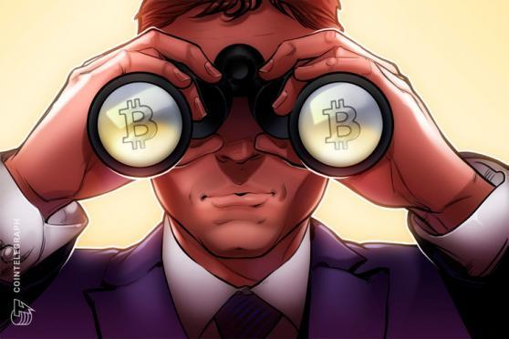Así es como el inminente cruce de la muerte de Bitcoin podría ser una señal de compra contraria