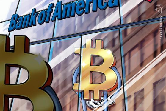 amerika és bitcoin bank a coinbase bitcoin fogadása