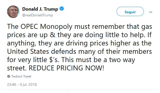 trump_4_7_2018