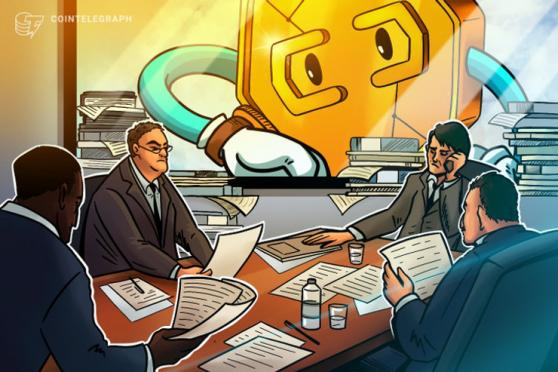 Aumenta la demanda de asesoramiento jurídico en blockchain y criptoactivos en España