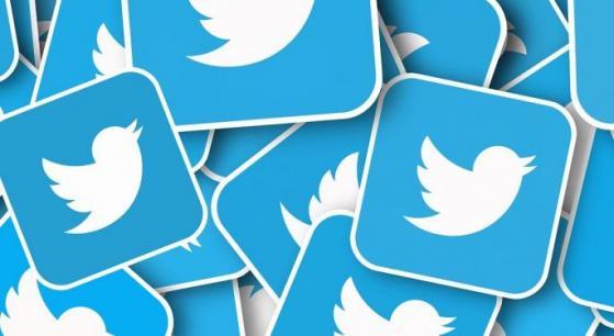 """Twitter: 300k tuits marcados como """"quizás engañosos"""""""