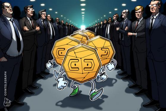 Corea del Sur planea una campaña interinstitucional contra las transacciones ilegales de criptomonedas