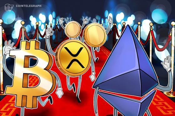 Bitcoin, stablecoins y DeFi: los criptoactivos de mayor rendimiento de 2020