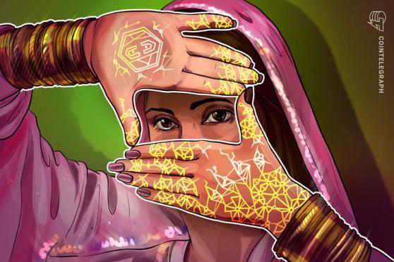Banco indio ofrecerá servicios de criptomonedas en sus 34 sucursales