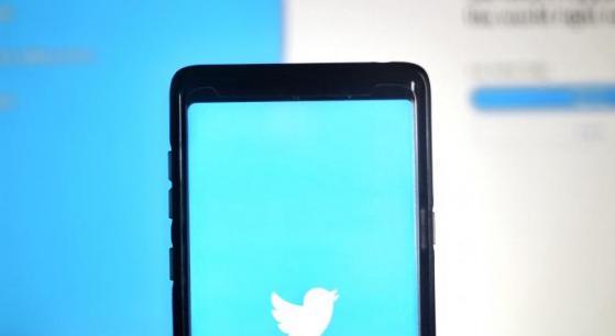 Twitter actualiza su política tras controversia del New York Post